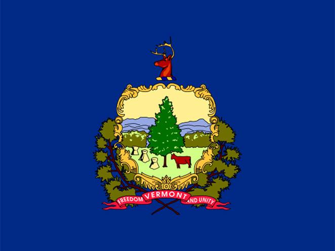 Vermont Background Check, vermont, background check