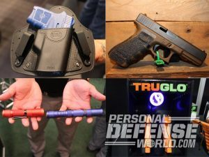 concealed carry, concealed carry gear, concealed carry products
