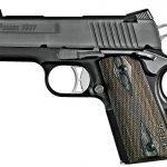 1911, concealed carry, 1911 pistols, concealed carry pistols, concealed carry gun, concealed carry guns