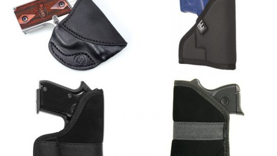 concealed carry, concealed carry holster, holster, holsters, pocket holster, pocket holsters