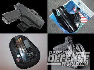 holster, holsters, new holsters 2015