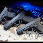 GLOCK, GLOCK pistols, glock handguns, super bowl, super bowl GLOCK, super bowl GLOCKS