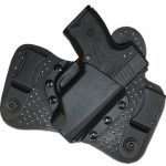 inside the waistband, holster, holsters, iwb holster, iwb holsters, inside the waistband holster, inside the waistband holsters