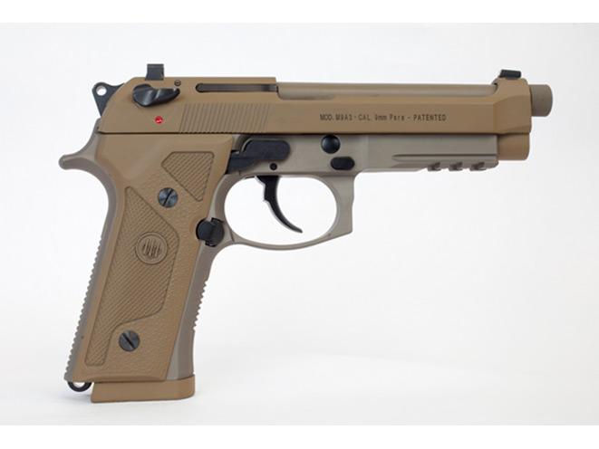 full-size, full-size handguns, full-size guns, full size handgun, full size pistols
