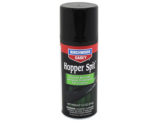 Birchwood Casey Hopper Spit, hopper spit, birchwood casey