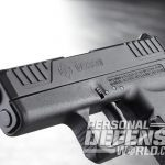 Diamondback DB380, diamondback, DB380, DB380 pistol, diamondback DB380 pistol