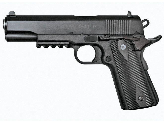 concealed carry, concealed carry guns, concealable, concealable guns, concealable handguns, concealed carry handguns