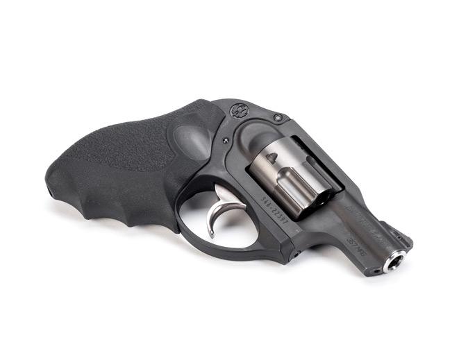 accessories, handgun accessories, ergo, ergo delta grip
