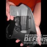 self-defense, self-defense products, women's self-defense, self-defense women, ladies only, ladies self defense, self defense