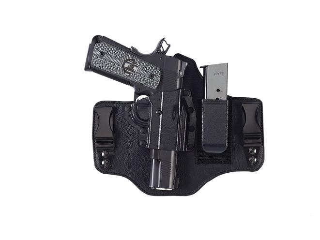 accessories, handgun accessories, galco kingtuk