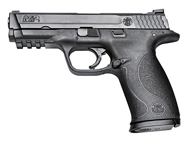 ccw, ccw pistols, pistols, pistol, concealed carry, concealed carry pistols