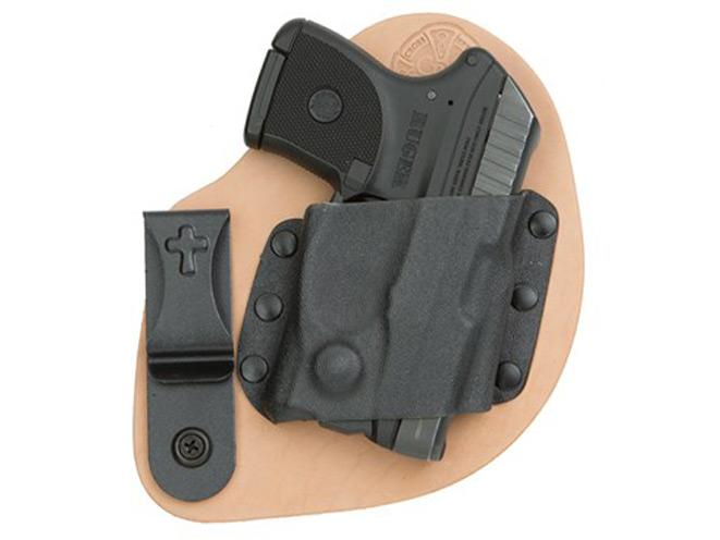 inside the waistband, holster, holsters, iwb holster, iwb holsters, inside the waistband holster, inside the waistband holsters
