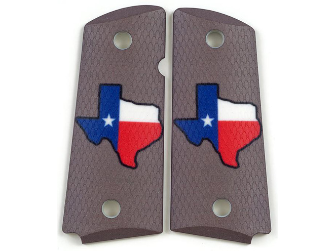 accessories, handgun accessories, rio grande manufacturers