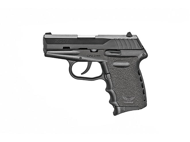 ccw, ccw pistols, concealed carry, concealed carry pistols, self-defense, self-defense pistol, self-defense pistols