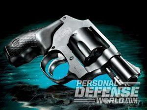 smith & wesson, smith wesson, smith & wesson model 442 moon clip, model 442 moon clip