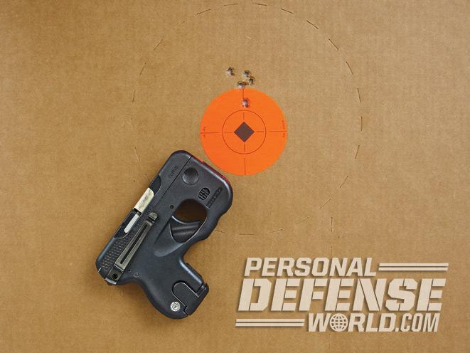 Taurus Curve, taurus, taurus curve pistol, taurus curve handgun, taurus curve .380 acp