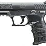 walther, walther pps, walther ppk, walther pk380, walther ccp, walther pocket pistols, pocket pistols