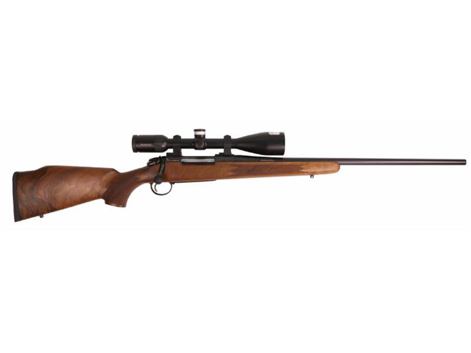 Bergara Performance Series B-14 Timber, Performance Series B-14 Timber, B-14 Timber rifle