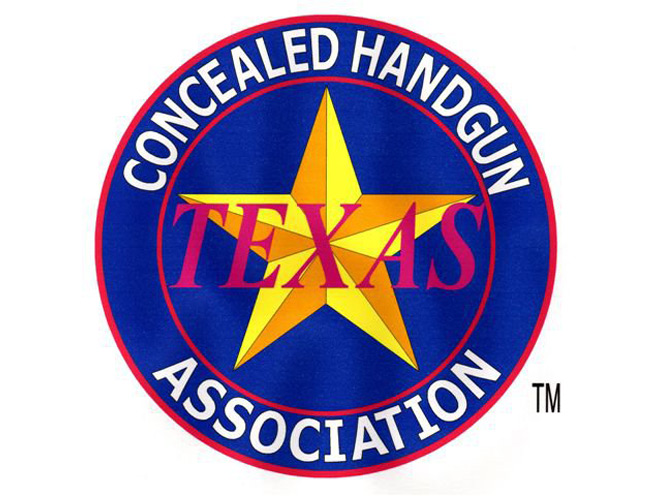 Texas Concealed Handgun Association Conference, concealed carry, Texas Concealed Handgun Association