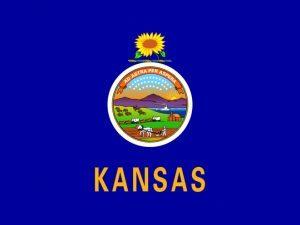 Kansas Constitutional Carry, constitutional carry