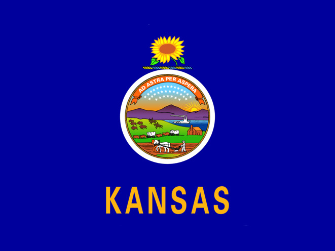 Kansas Constitutional Carry, constitutional carry