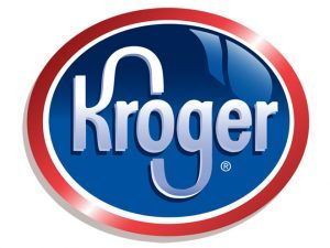 Kroger, kroger open carry