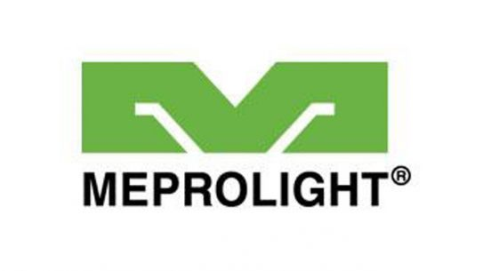Meprolight, Meprolight sights, Meprolight smith & wesson m&p shield