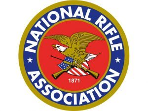 National Rifle Association, NRA, NRA competitive shooting