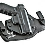 alien gear, alien gear holsters, pocket pistols, self-defense products, pocket pistols spring 2015, pocket pistols products