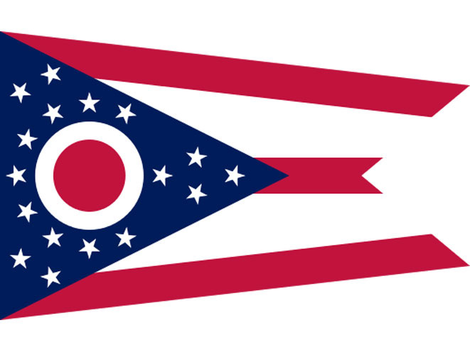 Ohio Concealed Carry, concealed carry, gun bills, gun laws, ohio gun laws