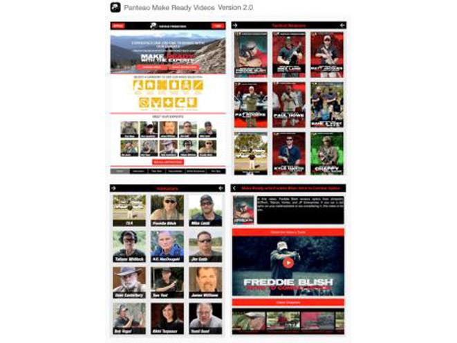 Panteao Mobile App, panteao app, panteao apple itunes