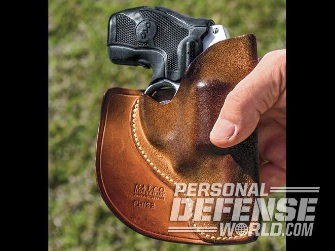 revolver, auto, revolvers, autos, revolver vs. auto, revolver concealed carry, auto concealed carry
