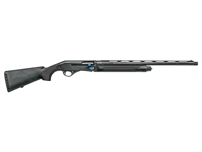 Stoeger M3K, shotguns, shotgun, home defense shotguns, home defense shotgun, scattergun, scatterguns