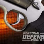 taurus, taurus raging judge, raging judge magnum