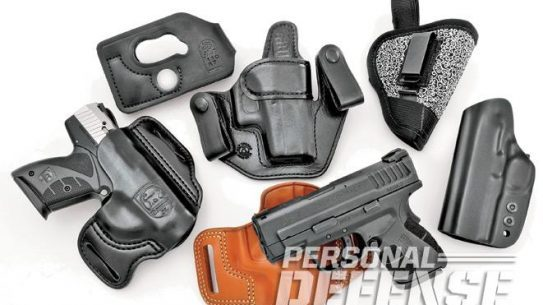 holster, holsters, concealed carry, concealed carry holster