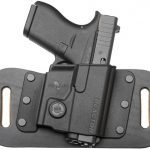 holster, holsters, handgun holster, handgun holsters