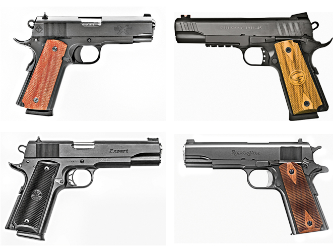 1911, 1911 pistol, 1911 pistols, 1911-style pistols, 1911 gun, 1911 handgun
