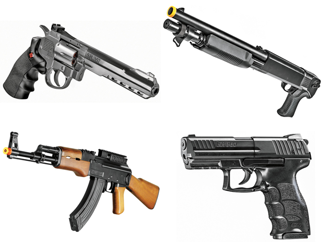 air gun, airgun, airsoft, air rifle, airguns, air guns