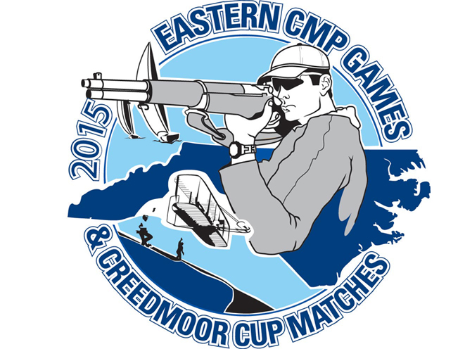 2015 Eastern CMP Games, civilian marksmanship program, CMP Games, pistol match cmp