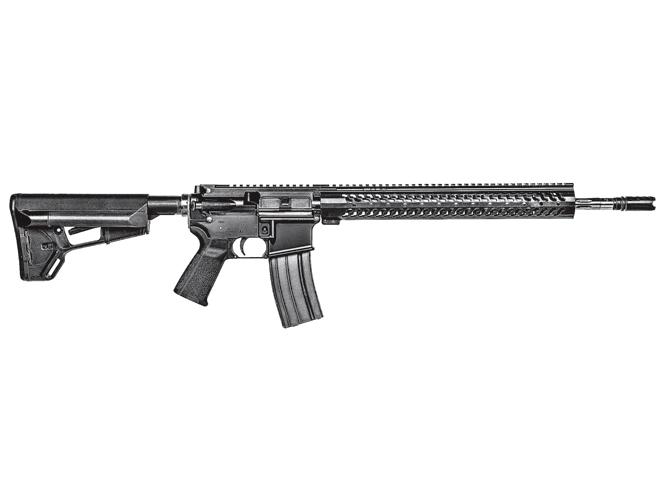 3-gun, 3-gun rifles, 3-gun pistols, 3-gun shotguns, 3 gun, 3-gun competition, STAG ARMS MODEL 3G