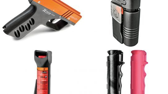 pepper spray, pepper sprays, pepper spray system, pepper spray weapon, less-lethal, pepper spray less-lethal, pepper spray
