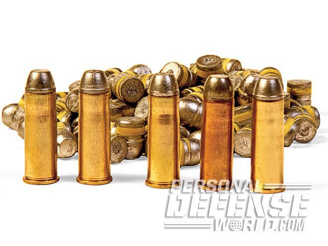 handloading, handloader, handloading tips, handloading ammunition, handloading ammo