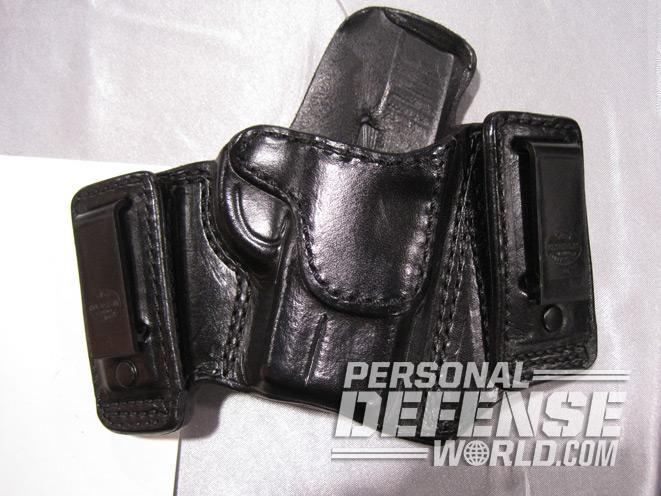accessories, handgun accessories, alessi