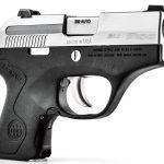 autopistols, autopistol, pistol, pistols, beretta pico, beretta nano