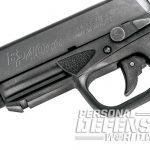 bersa, bersa pistols, bersa gun, bersa concealed carry, bersa bp40cc triggerguard