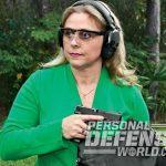 bersa, bersa pistols, bersa gun, bersa concealed carry, bersa bp40cc concealed carry pistol