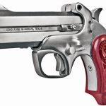 derringers, derringer, revolvers, revolver, mini-revolvers, mini-revolver, bond arms snake slayer