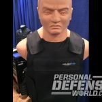 BulletSafe Body Armor, bulletsafe