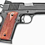 1911, 1911 pistol, 1911 pistols, 1911-style pistols, 1911 gun, 1911 handgun, Citadel M-1911 Compact