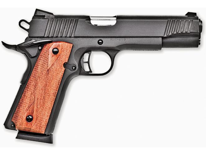 1911, 1911 pistol, 1911 pistols, 1911-style pistols, 1911 gun, 1911 handgun, Citadel M-1911 Full Size